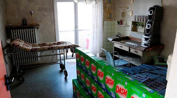 Grandhotel%20cosmopolis_edited.jpg