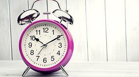 liasleep | כיצד לארגן את סדר היום לתינוק
