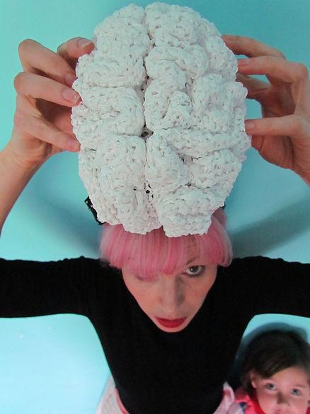 brain in focus.JPG