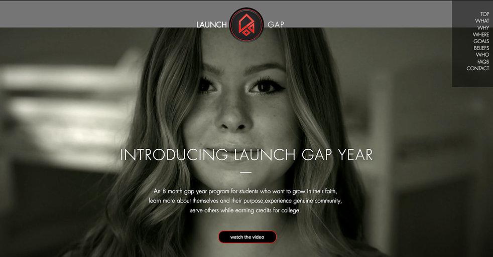 launchgap.jpg