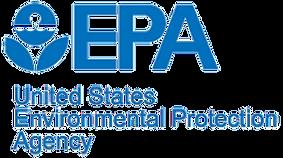 EPA-LOGO-300x167v2.png