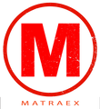 New-Logo-RED.png