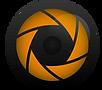 creativeeye-media-logo.png