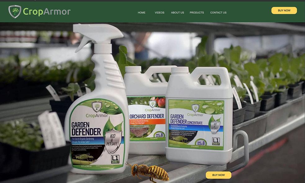 croparmor-website.jpg