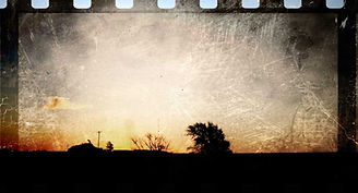 Video-film-1.jpg