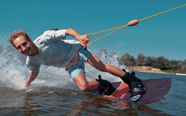 wakeboarder1.jpg