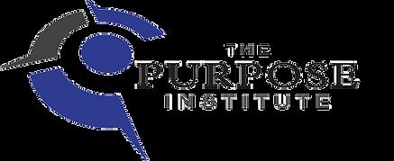 The-Purpose-Institute.png