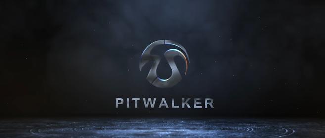 pitwalker.png