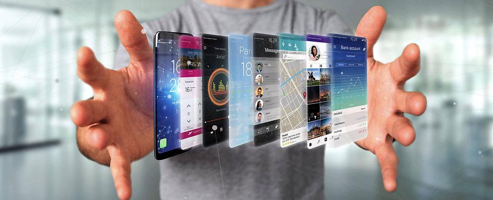 app-development.jpg