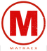 New-Logo-RED_edited.png