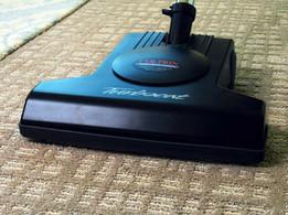 Coltrin - Turbo Cat 1.jpg