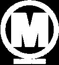 New-Logo-White.png