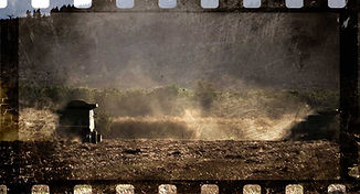 Video-film-2.jpg