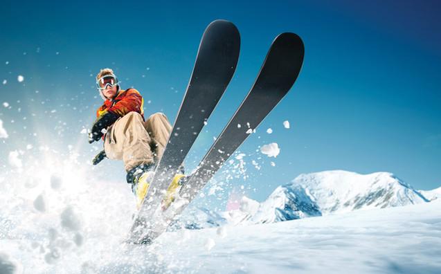 snow-skiing.jpg