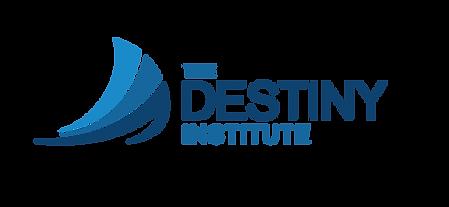 DESTINY-LONG-BLK.png