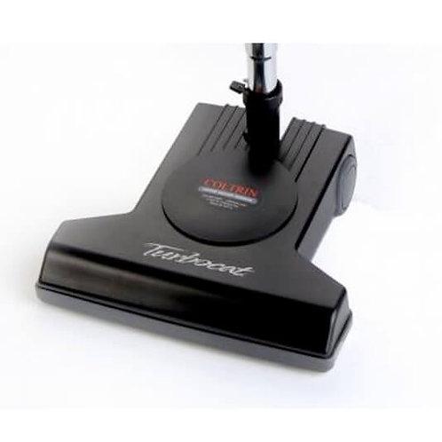 TurboCat Air-Driven Head