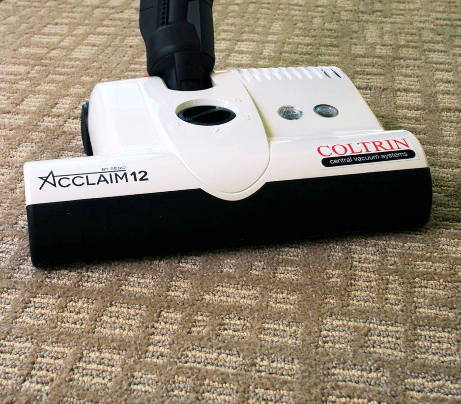 Coltrin - Acclaim 12 1.jpg