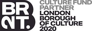 Brent_2020_Culture_Fund_Partner_Logo_Bla