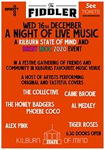 Kilburn state brent music session11.png