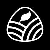 symbole_asdt_noir_transparent.png