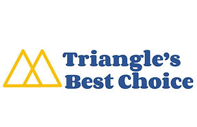 Triangles%20new%20logo%20102019_edited.j