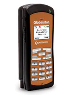 GSP 1700