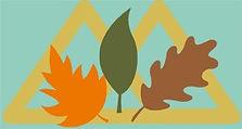 leaves logo.jpg