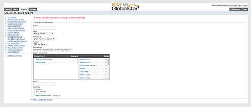 reporting-screenshot SPOT MY.jpg