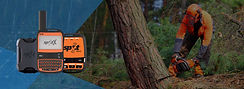 Marquee-3_S4B_Remote-Worker_Forestry.jpg