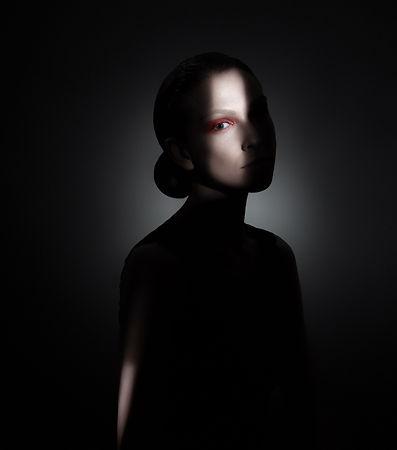 Emilie Dahlst Shadowplay2 3 kopia copy.j