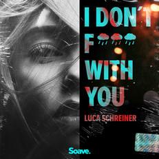 Co-written by: Cornelia Wiebols, Jonas Peker, Mazen Awad