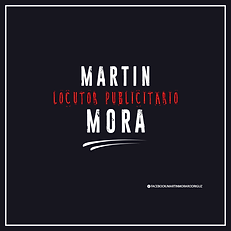 MARTIN LOCUTOR MORA.png