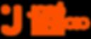 Logotipo_Fundacio_n.png