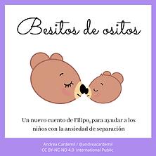 Besitos.png