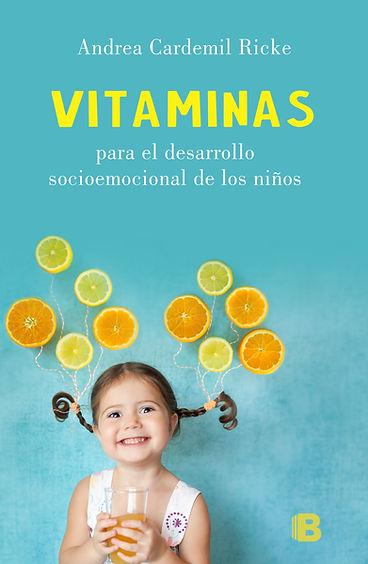Vitaminas.jpg