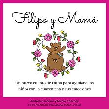 Filipo_y_Mamá.png
