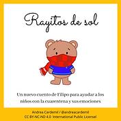 Rayitos de Sol.png