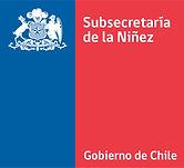 Logo_Subsecretaria_de_la_Niñez_(CMYK).
