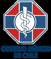 Colegio_Médico.png