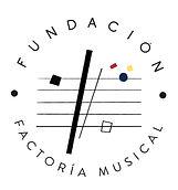 LogoFUNDACIONFM.jpg
