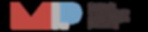 organikus_logotipo_color_original_median