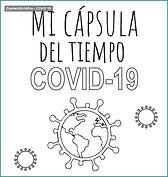 capsula_del_tiempo.jpg