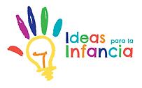 logo-fipi2 (1).png