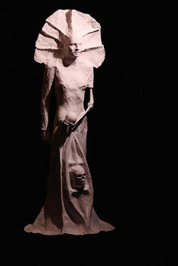 5 sculptures la luz 3.jpg