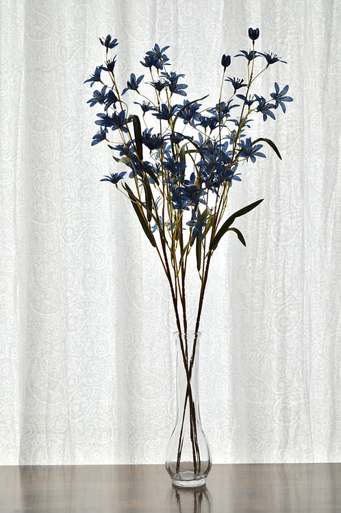 Blue Peruvina Spray