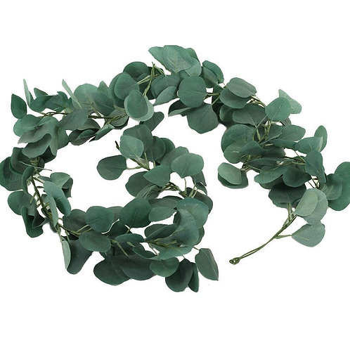 Eucalyptus Garlands