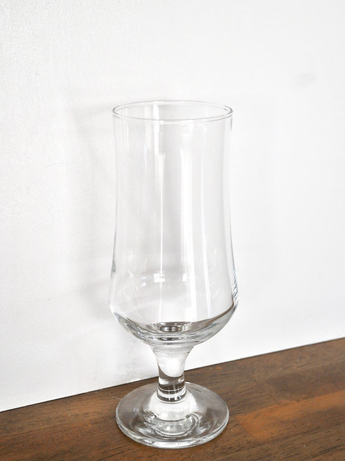 Cordial Drinking Glasses