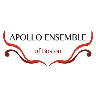 Apollo Image.jpg