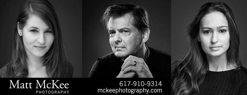 2016 qrtr page otp mckeephoto.jpg
