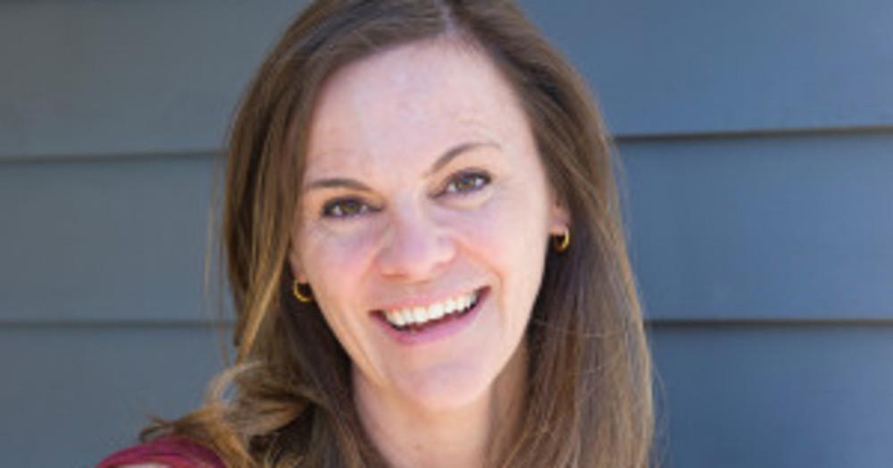 Beth Miller - Historian